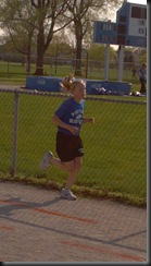 Aby_first track meet 2012_4-2-12
