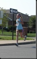 devil dash 2012_aby4