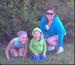 Devil Dash_2012_kids & jackie