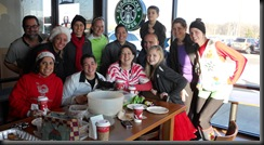 FNRC_Starbucks