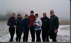 FN Runners_12-18-11