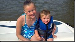 Kids on Boat_5-19-12