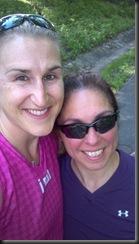 Me&Cindy_SchubertWoods_5-13-12