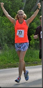 Palos Half_2012_happy