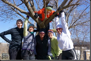 ragnar_ladies_tree