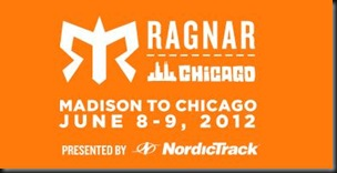 Ragnar Chicago Header