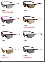 Ryder Shots_colors
