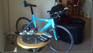 bike injury station