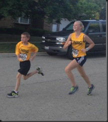 Jake & Meg_Frankfort 5K