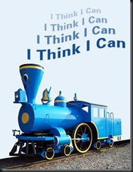 Little Engine_I think I can