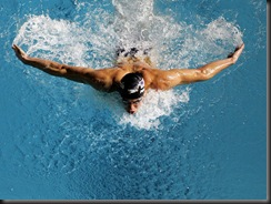 michael-phelps_swimming