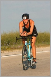 Pleasant Prairie_bike