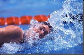 swimmer_masters men