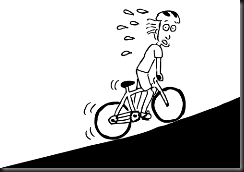 bike cartoon_Stuart McMillen