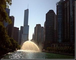 Chicago_7-2012
