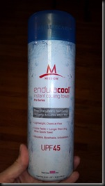 EnduraCool