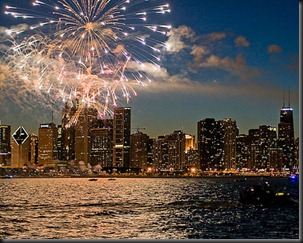 fourth-of-july_Chicago