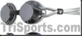 goggles_trisports
