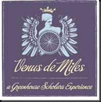 VenusdeMiles