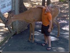 WI Dells_Deer Park_Michael2