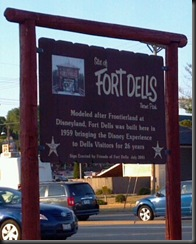 WI Dells_fort dells