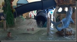WI Dells_ water parks
