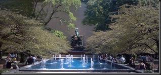 Art Institute Gardens_8-22-12