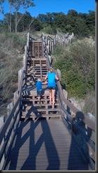 Dunes_stairs_8-11-12
