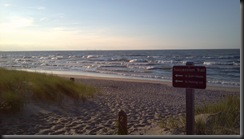 Dunes_Succession Trail_8-11-12