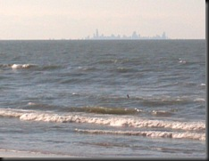 Dunes_view of Chicago_8-11-12