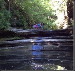Mattessien State Park_2_Aug 2012