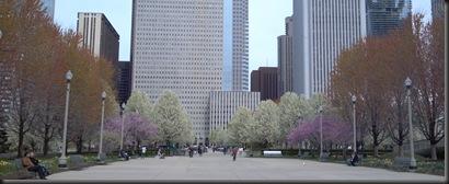 Millenium Park__3-27-12