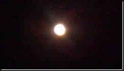 Moon_8-2-12