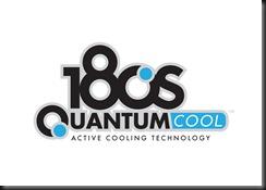 QuantumCool_logo