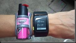 WristSaver_pink_me