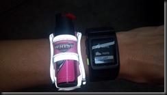 WristSaver_pink_reflective