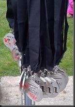 13-1valpo_medals