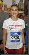 chicago marathon_2011