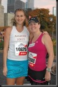chicago marathon_kerry&I_2010