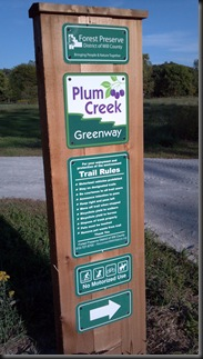 Goodenow Grove_Plum Creek Greenway_9-15-12