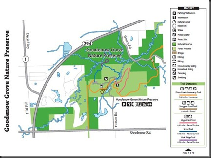 Goodenow Grove Map_2012