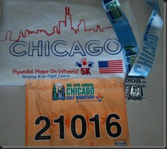 Hyundai Hope on Wheels 5K_2012_SWAG