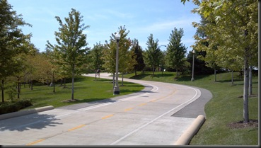 Lakefront_out of tunnel_8-29-12