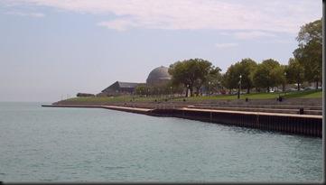 Lakefront_planetarium2_8-29-12