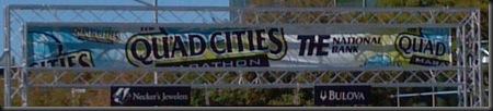 QuadCities_2012 banner