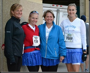 QuadCities_2012 girls