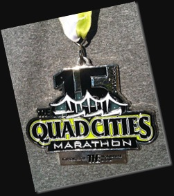 QuadCities_2012 medal