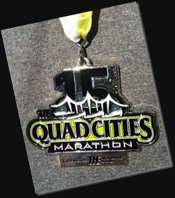 QuadCities_2012 medal