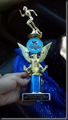 QuadCities_2012 trophy2