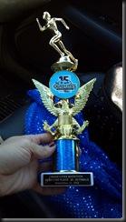 QuadCities_2012 trophy2